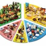Все о правильном питании и диетах при варикозном расширении вен