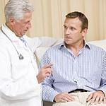 Причины возникновения варикоцеле и профилактические методы