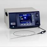 Радиочастотная абляция (РЧА): щадящая и эффективная процедура при лечении варикоза
