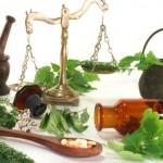 Народные средства лечения варикозного расширения вен