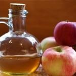 Можно ли вылечить варикоз яблочным уксусом?