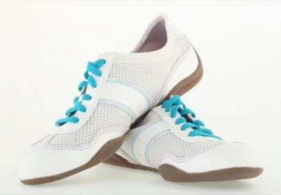 Обувь - важный элемент профилактики варикоза