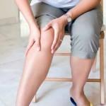 Как лечить варикоз дома?