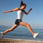 Можно ли убежать от варикоза — польза и вред занятий бегом при расширении вен нижних конечностей
