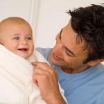 Как последствия варикоцеле влияют на здоровье мужчины