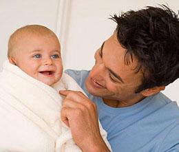 Помешает ли варикоцеле иметь детей?