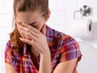 Геморроем страдают и женщины и мужчины