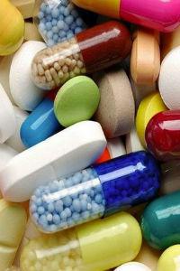 Лекарства помогающие при варикозе