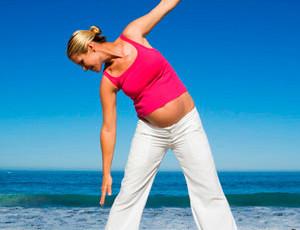 Двигательная активность отодвинет многие болезни