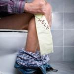 Подробно о симптомах наружного и внутреннего геморроя у мужчин и женщин