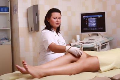 Своевременная диагностика поможет выявить ХВН на ранней стадии