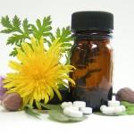 Народные методы лечения геморроя лекарственными растениями и подручными средствами в домашних условиях