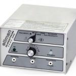 Сургитрон — аппарат бесконтактного высокорадиочастного рассечения тканей
