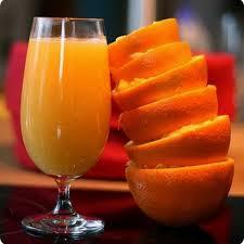 Употребляйте больше фруктов для облегчения геморроя