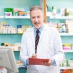 Флебодия или Венарус — выбор лекарственного средства, преимущества, аналоги