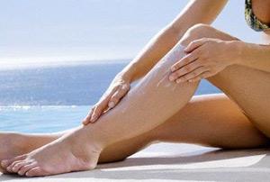 Венотоники защитят сосуды ног
