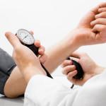Лучшие способы быстрого снижения артериального давления
