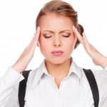 Вегетососудистая дистония: причины, симптомы и лечение