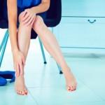 Боли и чувство тяжести в ногах: причины возникновения, характер течения
