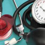 Единицы измерения артериального давления