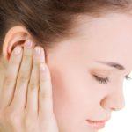 Пульс бьется в ухе — причины