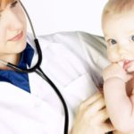 Пульс — норма у детей
