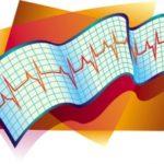 Тахикардия сердца — причины, симптомы и лечение