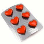 Таблетки от аритмии сердца