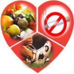 Ишемическая болезнь сердца — симптомы и лечение