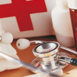 Что делать при приступе тахикардии