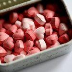 Лучшие таблетки для сердца и сосудов