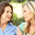 Инсульт у женщин и его признаки