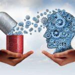 Как улучшить кровообращение головного мозга — список препаратов