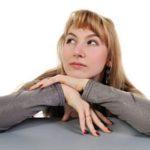 Гипертензия эссенциальная — причины и симптомы