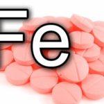 Железосодержащие препараты для повышения гемоглобина у взрослых