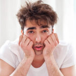 Причины и лечение повышенного гемоглобина у мужчин