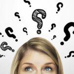 Что показывает антимюллеров (АМГ) гормон