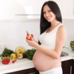 Как и чем поднять гемоглобин при беременности
