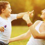 Норма лимфоцитов в крови у ребенка по возрасту