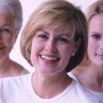 Норма лимфоцитов у женщин по возрасту