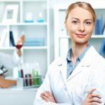 Пониженные лейкоциты в крови у женщин