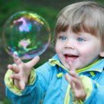 Почему у ребенка повышены лейкоциты в крови