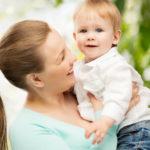 Понижены лимфоциты у ребенка