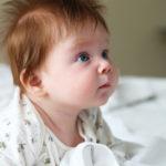 Почему понижены нейтрофилы у ребенка