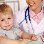 Почему эритроциты повышены в крови у ребенка