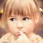 Повышенное СОЭ в крови у ребенка