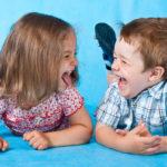 Норма СОЭ в крови у детей по возрасту