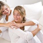 Норма тромбоцитов в крови у женщин по возрасту