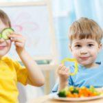 Тромбоциты повышены в крови у ребенка