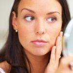 Тромбоциты понижены в крови у взрослого